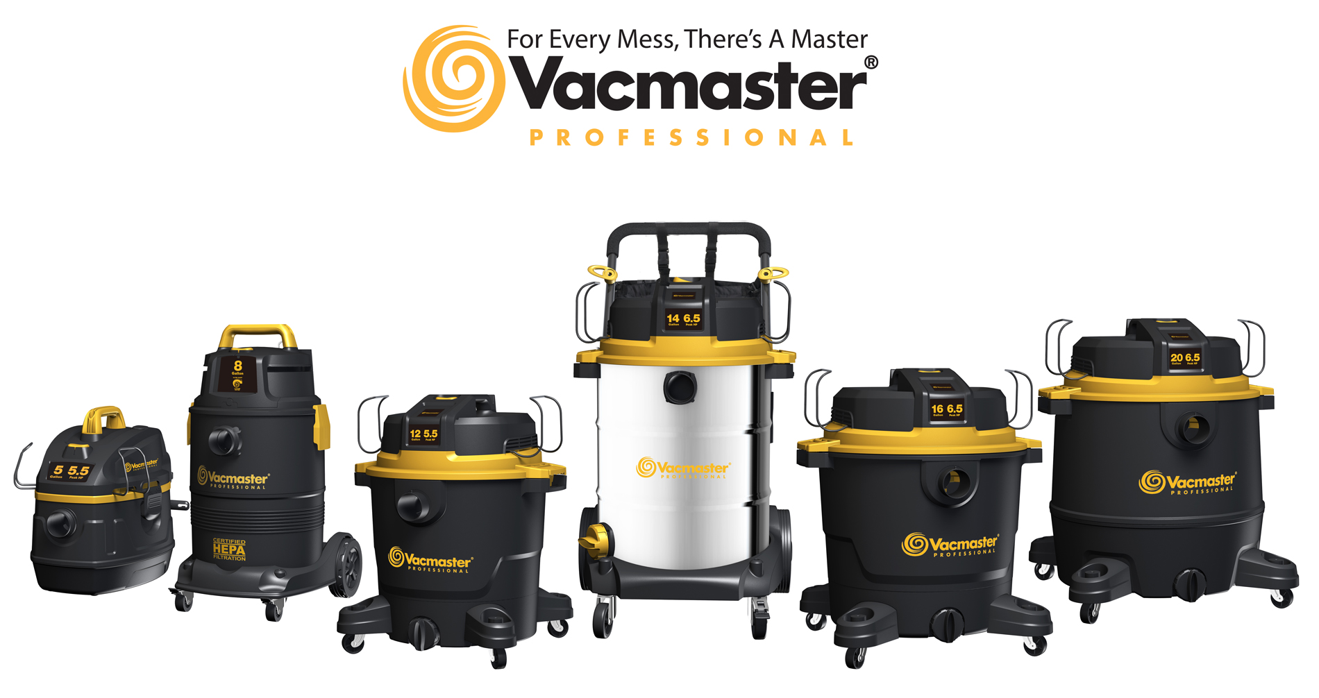 vacmaster-professional-the-beast-series-lineup-with-logo.jpg